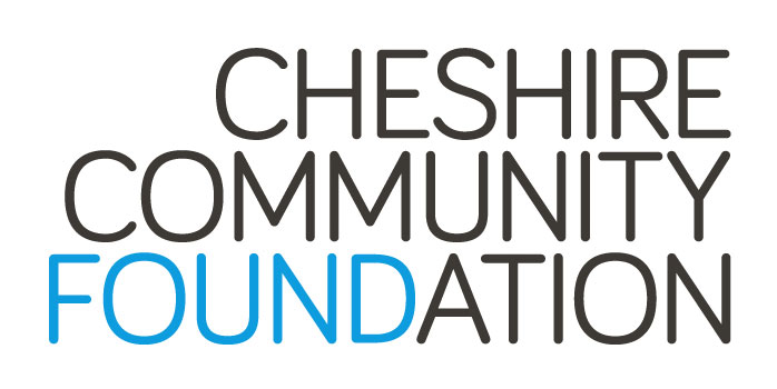 Cheshire Community Foundation Logo