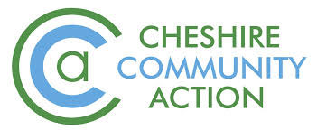 Cheshire Community Action
