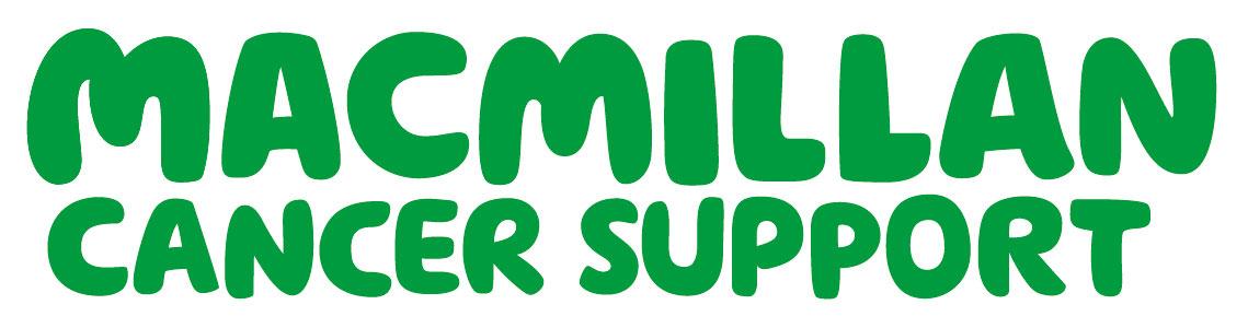 Macmillam Logo