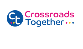 Crossroads Together Logo