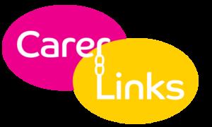 CarerLinks Logo