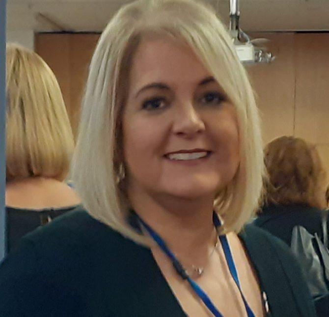 The Ever Changing Challenges of a CarerLinks Carer Advisor