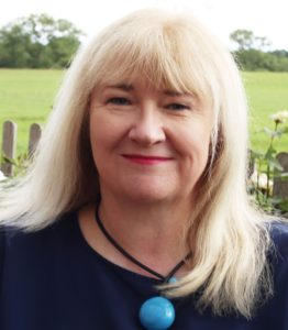 Ann McEllin