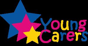 Young Carer Logo