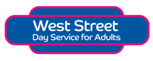 West Street Day Service Logo